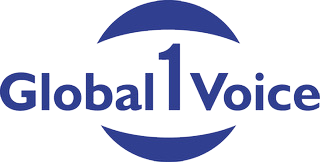 Global 1 Voice